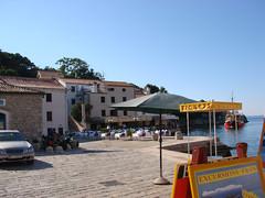 DB_20080622_8776 (ilg-ul) Tags: harbour croatia velilošinj lošinjisland