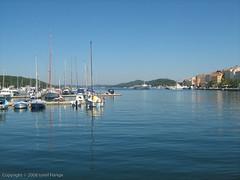IH_20080622_1002 (ilg-ul) Tags: harbour croatia malilošinj lošinjisland