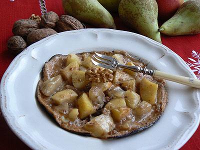 omelette sucrée 2.jpg