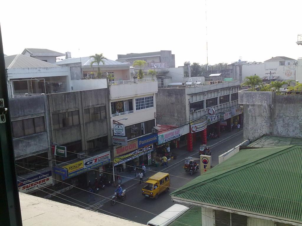 Zamboanga Peninsula Region - Page 70 - SkyscraperCity