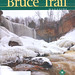 Bruce Trail Magazine Cover