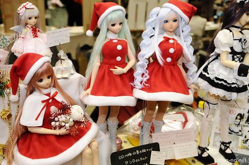 DollsParty22-DSC_9550