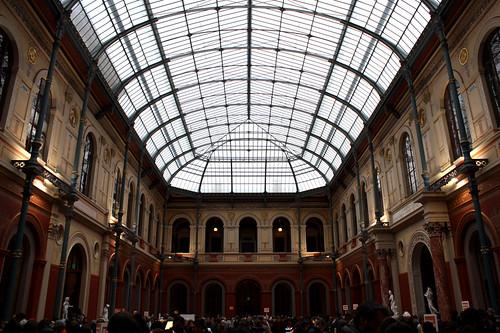 ecole nationale supérieure des beaux-arts paris book sale