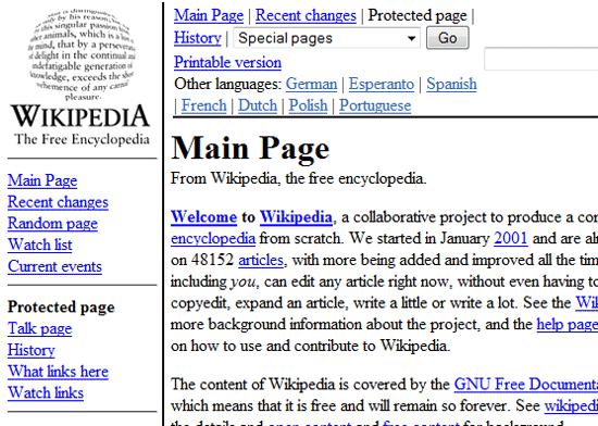 20_09-22_wikipedia
