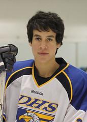 Brendan Angeconeb