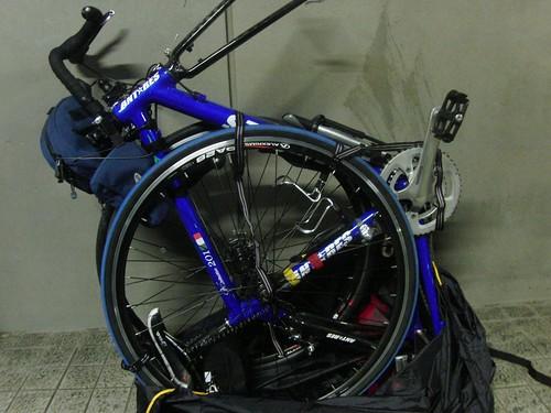 20091125t05
