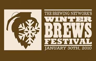 bn-winterfest10
