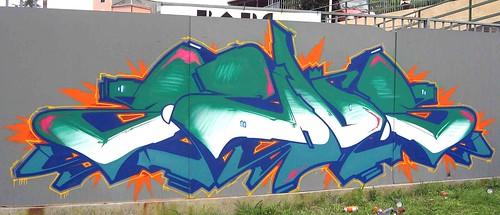 zeus40-2008'-(7)