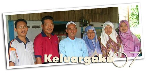 keluargaku07