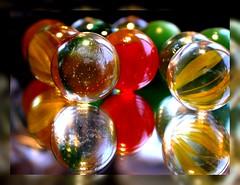 Marbles (Edinburgh Nette ...) Tags: stilllife marbles stillife stlllife luxtop100