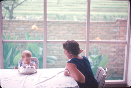 Taipei Jay & SAB 1st Birthday 06-1965
