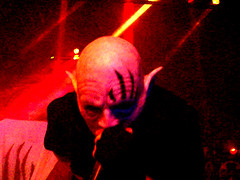 100_3172 (Pittersplatter_Official) Tags: music oklahoma blood ancient industrial witch magic alien evil tribal killer goblin gore angry cult horror terror violence electro electronica nightmare mutant worm noise electronic glitch menace harsh satanic curse warlock spells crowley idm inhuman magik majik levay antichristian thursday12 pittersplatter submachineproductions mechanevil