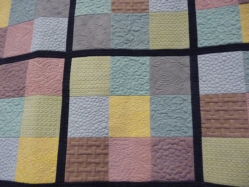 mqx-quilts 063