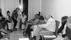 DSC05761 (Igreja Presbiteriana Mananciais) Tags: brazil riodejaneiro rj igreja ump upa jacarepagu cristos cariocas jesuscristo ipb presbiteriana taquara churchplanting merck evanglica presbiterianos clulas evangelho missional congregao pequenogrupo igrejapresbiterianadobrasil plantaodeigrejas pontodepregao igrejapresbiterianamananciais