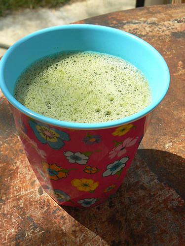 thé vert froid.jpg