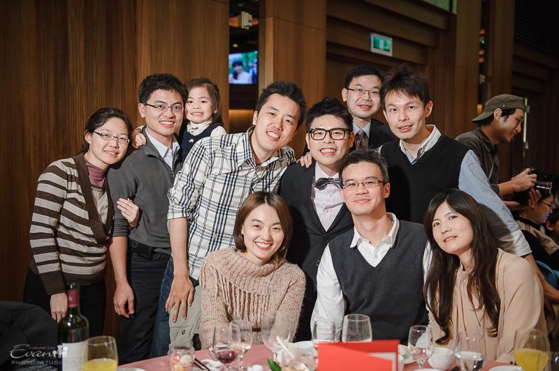 欣諺&芸代 婚禮喜宴_71