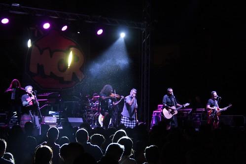 Modena City Ramblers #folk #rock #combatfolk #balcanica #celtic #gipsy #popolare #pop #irlandese #live #underground #musica #dalvivo #music #rieti #sottosuolo  @ ] ;)::\☮/>> http://www.elettrisonanti.net/galleria-fotografica/