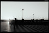 IMG_4118 (anto-logic) Tags: mare blu controluce sole cielo azzurro febbraio uomo persone people sunset tramonto yellow red rosso giallo gorgona panchina bench nave ship orizzonte infinito bicicletta libertà libero gioia bello puntodivista vedetta luce light porto terrazza terrazzamascagni balaustra livorno profonditàdicampo sea blue backlit sun sky feb man infinite look horizon bicycle store liberty joy nice pointofview port lookout terrace balustrade depthoffield focus pov dof lovely handsome pretty gorgeous beautiful eos canon
