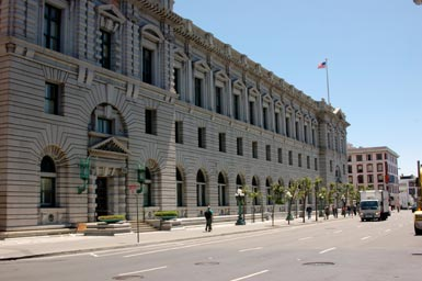 1Federal-district-court-9th.jpg