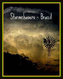 **Stormchasers Brazil**