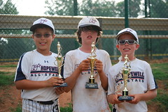 DSC_0801 (Hopewell Outlaws) Tags: donovan hopewell outlaws 9ustatechampions