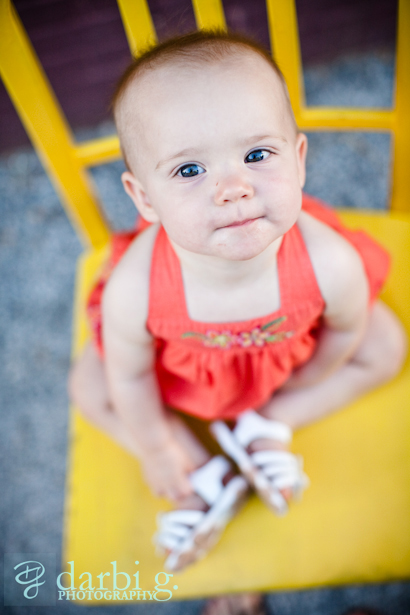 Darbi G Photography-baby photographer-116