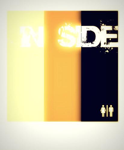 In...side