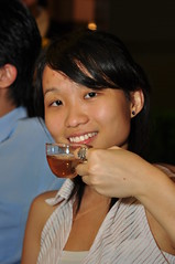 Li Vern (Vortrack) Tags: birthday fullhouse niuzexui weikeong