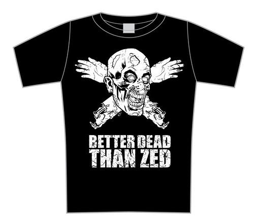 zed.shirt