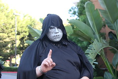 Death Eater 2