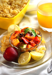 Food_photo4 (Jaspreet Singh's) Tags: light red food brown flower cute green classic nature glass floral colors beautiful leaves yellow fruit canon tomato table photography 50mm golden leaf bucket lemon cool shiny colorful shadows natural bokeh juice chocolate young silk royal style spoon fresh class sharp special guava cloth product eatable macaroni tabletop feelings orrange 50mmf14 stockphoto 1755 proffesional mangojuice foodphotography difuse jaspreet 17mm 40d tabletopphotography canon40d jassidevgan