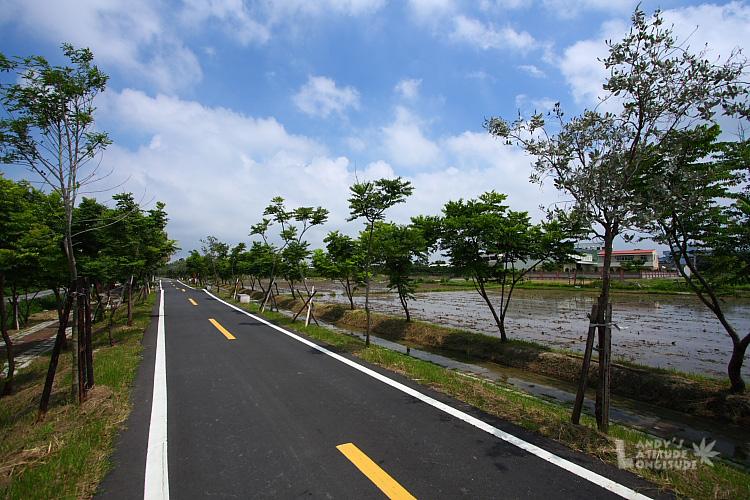 9807-潭雅神自行車道_031.jpg