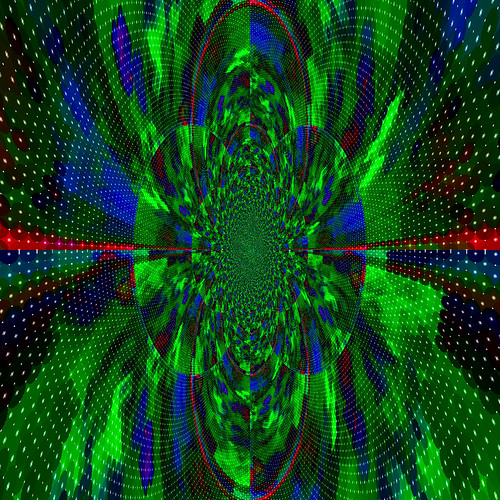 Flickriver Photoset Migraine Art By Joana Rojas Still