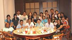 Kenny Teo family (Kenny Teo (zoompict)) Tags: happyreunion kennyteo
