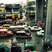 Manilla Traffic