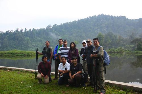 KFD's Photo Hunting 2009 (2)