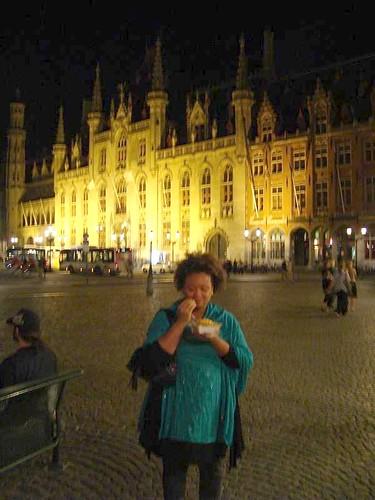 Brugges 029