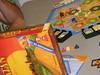 2009-08-08 - TdN09 - 052