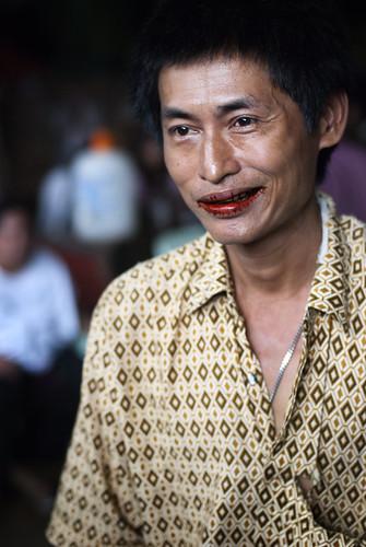 Yangon 18