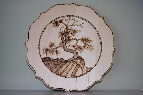 WoodenPlates (1)