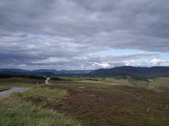 Roof of Scotland - above the Great Glen (conner395) Tags: scotland highlands alba scottish escocia highland scotia szkocja caledonia lochness conner inverness ness schottland schotland ecosse invernessshire scozia scottishhighlands glenmore glenmhor skottland skotlanti skotland greatglen  scottishscenery   highlandscotland lochnessscotland highlandscenery  thegreatglen daveconner capitalofthehighlands conner395 cityofinverness  highlandcapital davidconner daveconnerinverness daveconnerinvernessscotland lochnesslake capitalofscottishhighlands capitalofthescottishhighlands capitalofhighlandsofscotland lochnesscirculartour capitalofthehighlandsofscotland  highlandscapital capitalhighlands capitalofhighlands