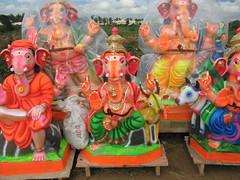 IMG_0186 (Ashutoshstream) Tags: ganapati bappa moraya