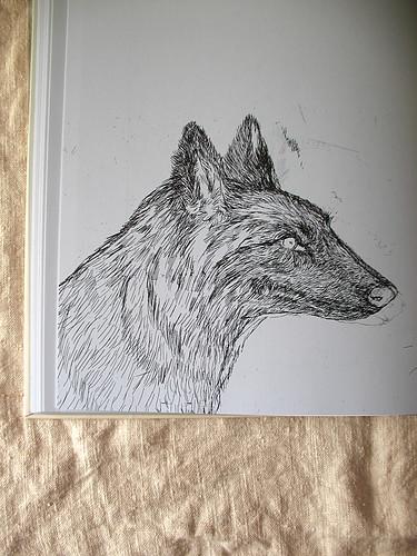 kikiwolfie