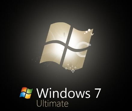 Windows 7 旗艦版