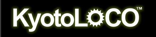 kyotoloco