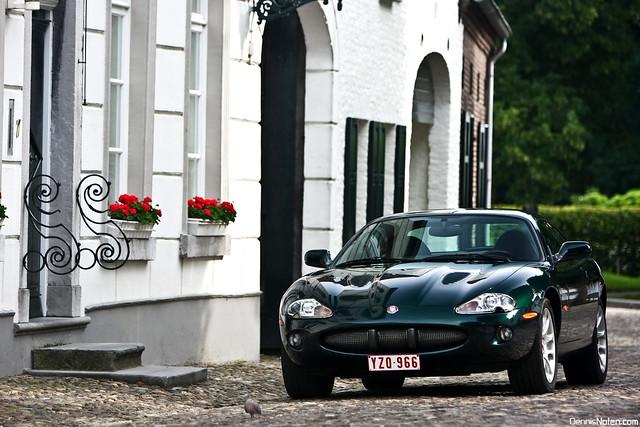holland netherlands canon eos photoshoot 1999 nl dennis thorn limburg the fotoshoot noten denniske wwwdennisnotencom 1999jaguarxkrbritishracinggreen2009wwwdennisnotencom