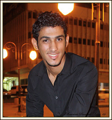 Smiling Saudi Men II (mauriziopani) Tags: boy portrait men smile face eyes young arab arabia audi riyadh flickrshop
