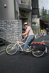 skidderooo (xtracycleinc) Tags: japan radish xtracycle motocrossinternational