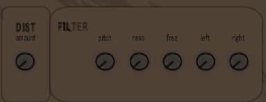 Break Filter