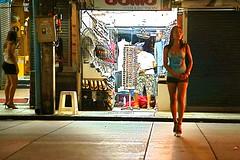 (philipjbigg) Tags: street ladies girls sex thailand women asia highheels dancing legs boots performance longhair streetphotography crossdressing tattoos transgender entertainment nighttime micro exhibitionist transvestite attractive onstage nightlife sexual phuket performers prostitutes nightclubs revealing enjoyment bodies shortskirts sordid afterdark stilettos transsexual ladyboys skimpy provocative miniskirts scantily scantilyclad streetwalkers extrovert bargirls denimshorts sellingsex
